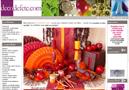 decodefete.com,dragées,décoration mariage