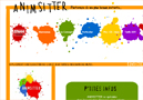 ANIMSITTER, Animations enfants pour vos événements privés ou professionnels (Lyon, Rhône et Région)