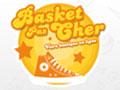 Baskets pas cher bébé
