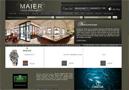 Breitling montre suisse de luxe modèles disponibles chez Maier Haute Horlogerie