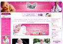 babybapteme.com : La boutique des plus beaux baptêmes