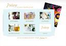 Podane - Pochettes, Cadeaux d'invités Mariage, Baptême et Cérémonie