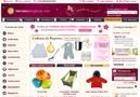 Berceaumagique.com, pour trouver vos cadeaux de baptême !